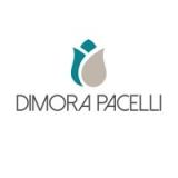 Dimora Pacelli
