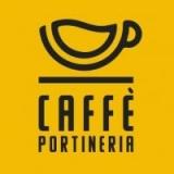 Caffè Portineria