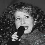Claudia Console
