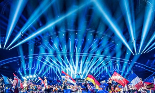 """EUROVISION TROPPO """"LGBTQ+ FRIENDLY"""", L'UNGHERIA SI RITIRA"""